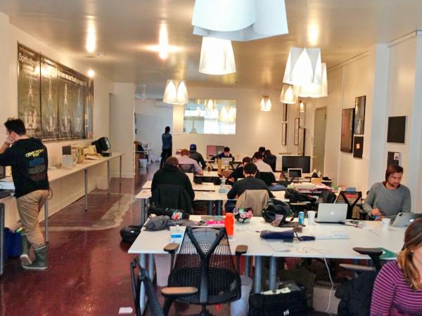 Imagen cortesía de www.fastcompany.com