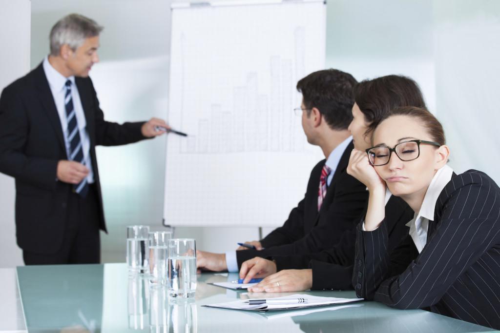 Imagen cortesía de http://www.oportunidad-de-trabajo.com/