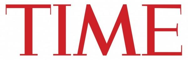 Imagen cortesía http://logodatabases.com/