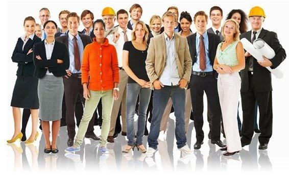 grupo-andes-chile-servicios-transitorios-en-administracion-servicios-transitorios-en-la-administracion-890049-FGR