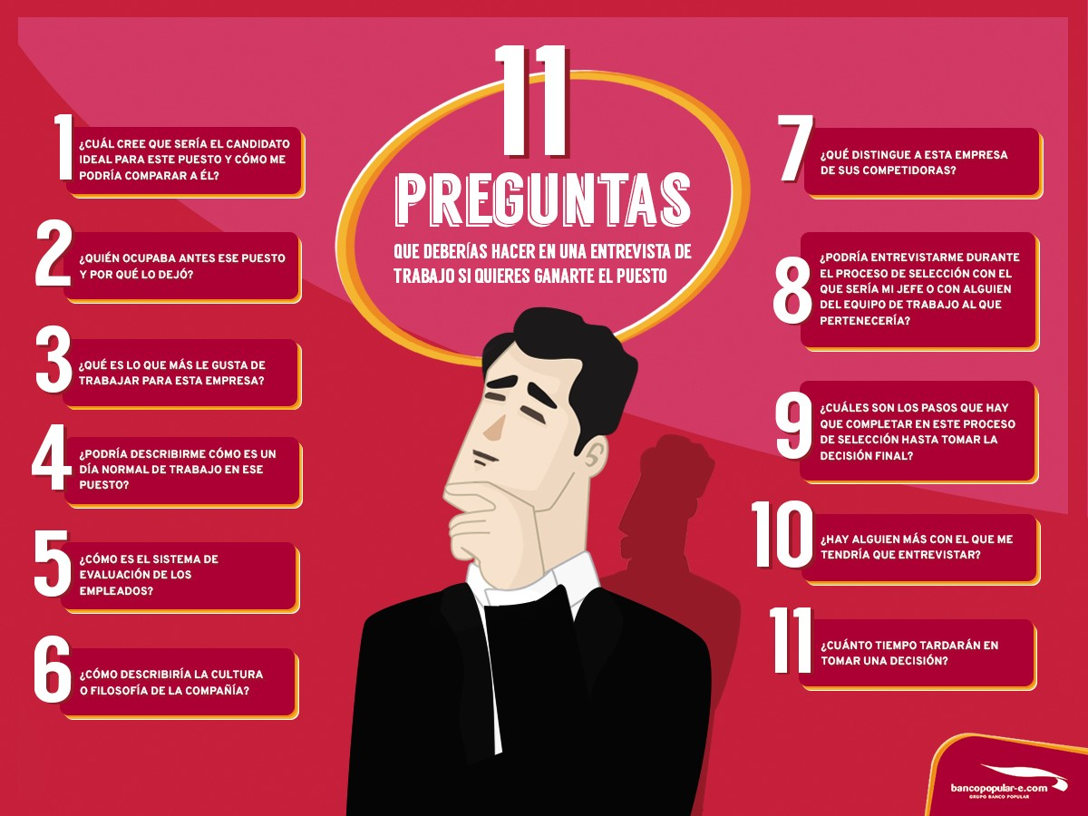 11-preguntas-entrevista-trabajo-infografia