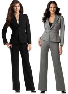 Formal-Wear-for-Women