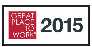 Logo_GPTW_2015