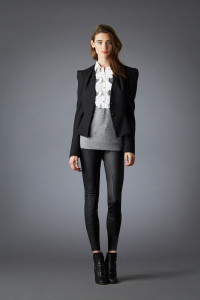 Womens-Leather-Pants-Are-In-Style-2015-14