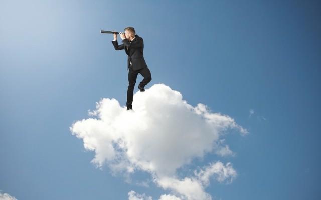 bigstock-Look-For-The-Future-44110000-e1377862496703