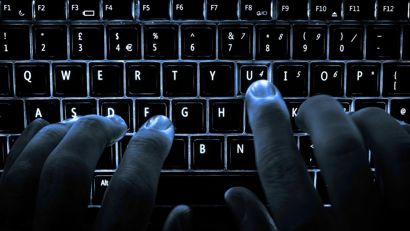 coding-keyboard
