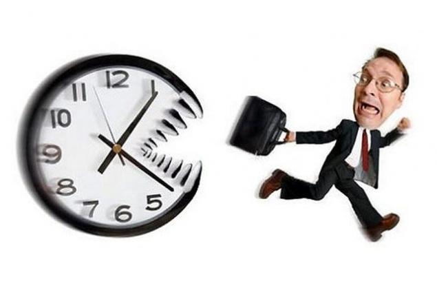 excusas-para-llegar-tarde-al-trabajo