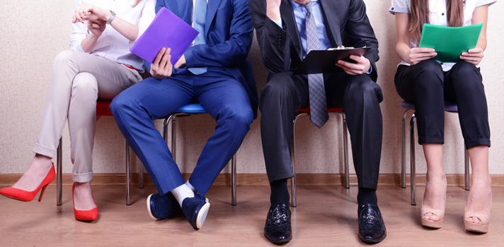 las-5-debilidades-que-puedes-revelar-a-un-reclutador