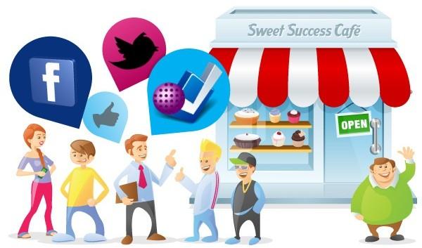 redes-sociales-negocios