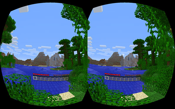 2013-05-15_oculus_rift_minecraft
