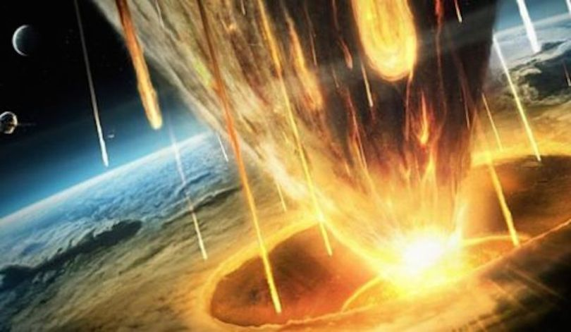 asteroide_3-480x279-810x471