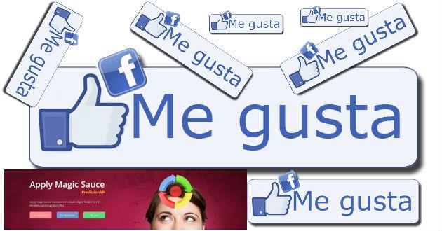 gusta-facebook-1998545