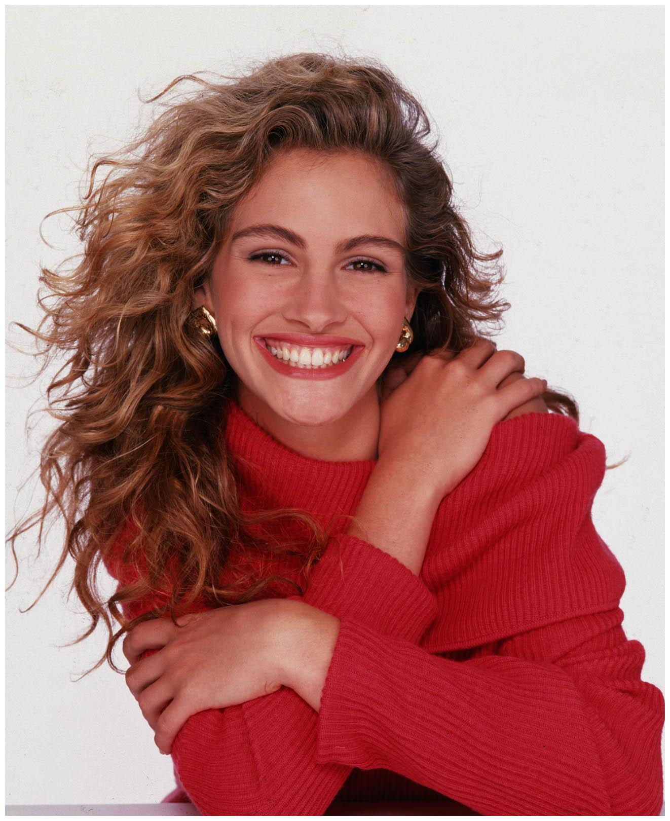 julia-roberts-photo-jaques-malignon-1989