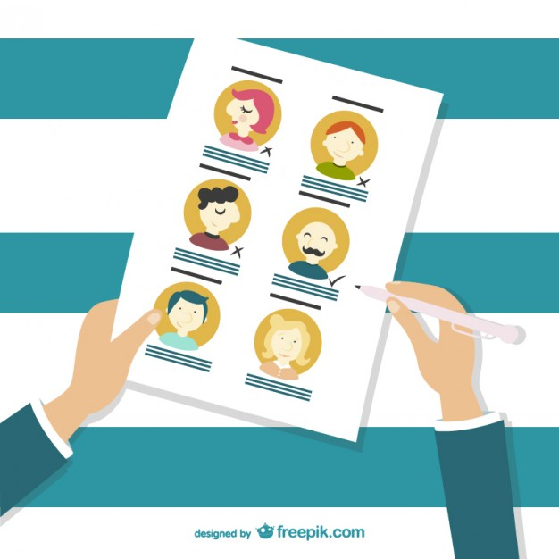 personal-seleccion-de-dibujos-animados_23-2147500103