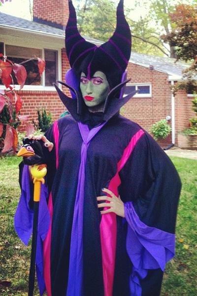 54ee72ec81c60_-_sev-maleficent-halloween-costume-lgn