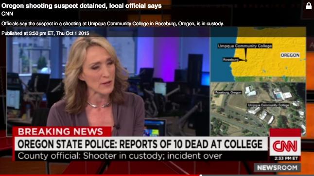 Captura de pantalla 2015-10-01 a las 5.10.54 p.m.