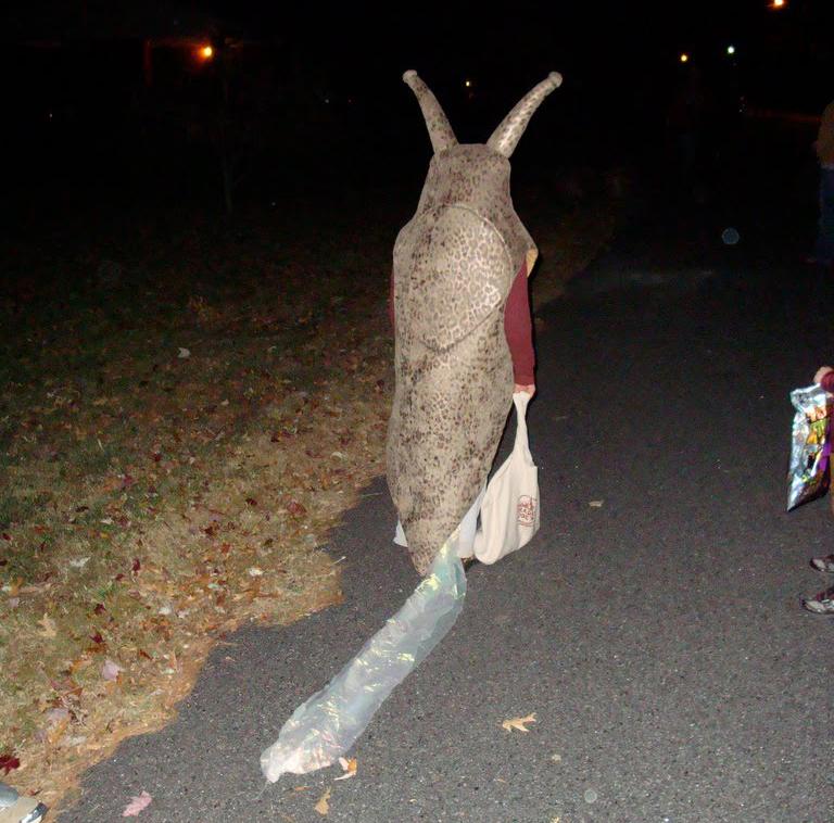 Hilarious-Halloween-Costumes-2