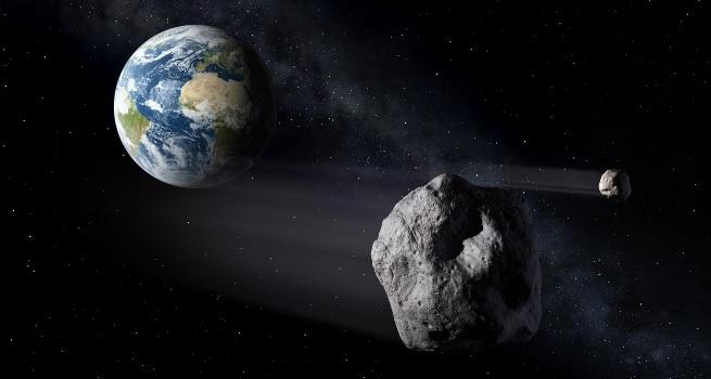 asteroide-tierra-2