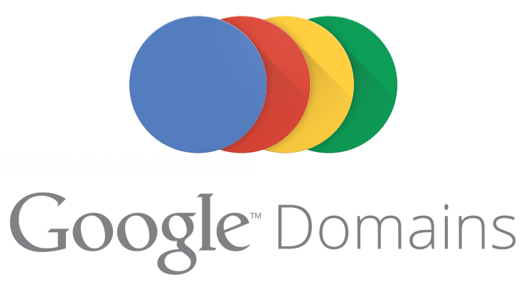 domainsblogpostimage