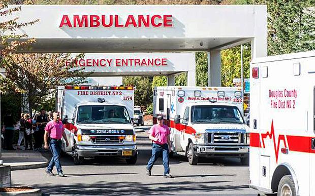 umpqua-ambulances_3460432b