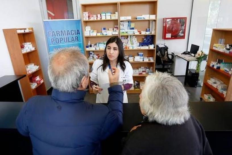 Farmacia_recoleta1_816x544