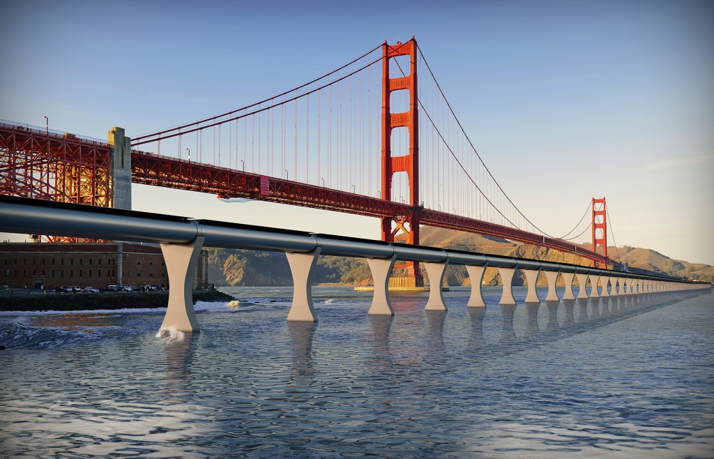 HyperLoop_Concept_SanFrancisco_01_copyright_c_2014_omegabyte3d-1024x658