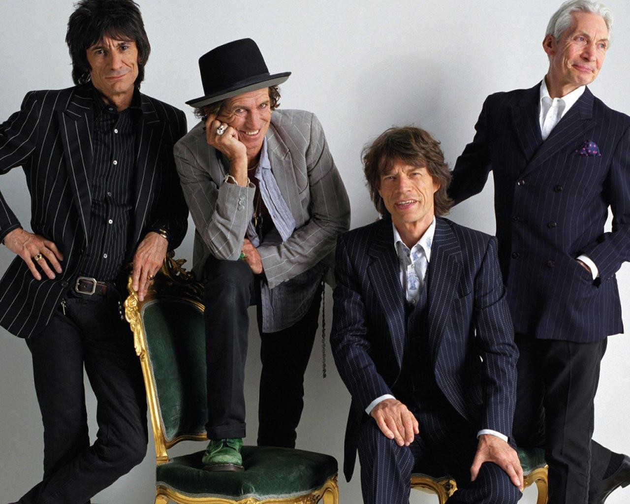 glastonbury-festival-2013-headlined-by-the-rolling-stones