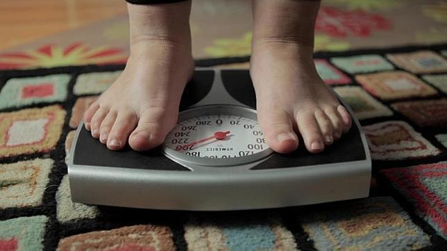 obesidad-discapacidad--644x362