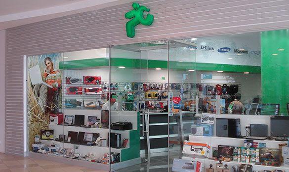pcfactory_plazaalameda4-585x350