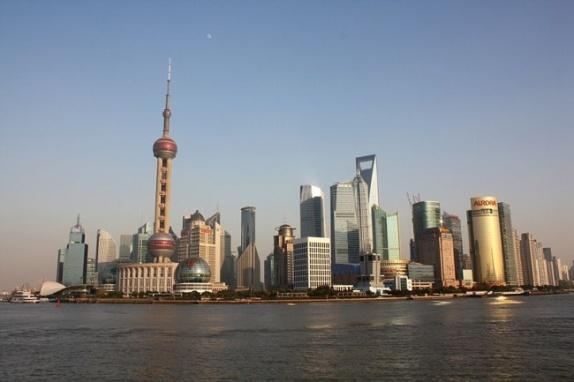 shangai-574x382