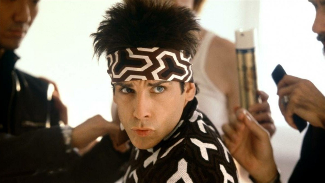 zoolander-2-officially-confirmed-for-february-2016_3e5m.1920