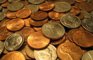 1346251143-monedas