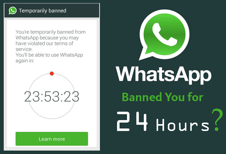 Banned-clientes-WhatsApp-24-hours