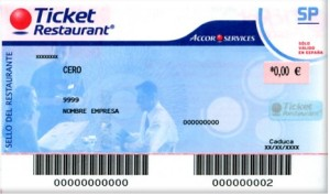 GR_vale_ticket_restaurant
