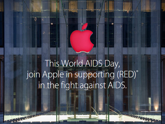 apple_aids-day-100532333-large