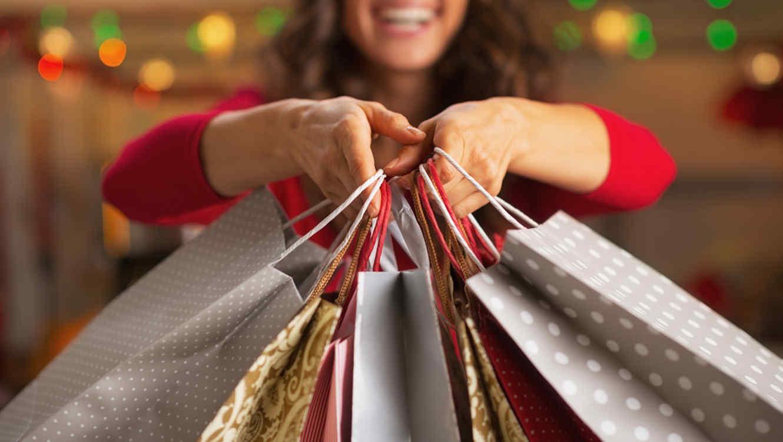 compras-navidenas-reporte
