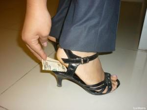 de-todo-para-la-buena-fortuna-20121230101309-1d8f6a1c98d4233889e20e34a6004015