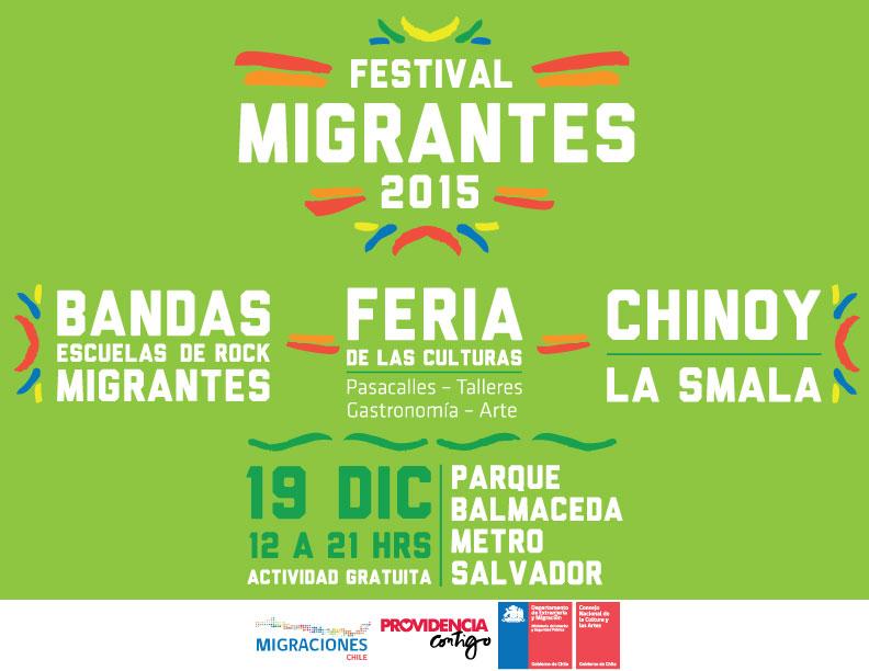 festival-migrante-web