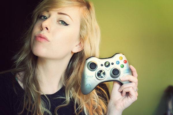 gamer4