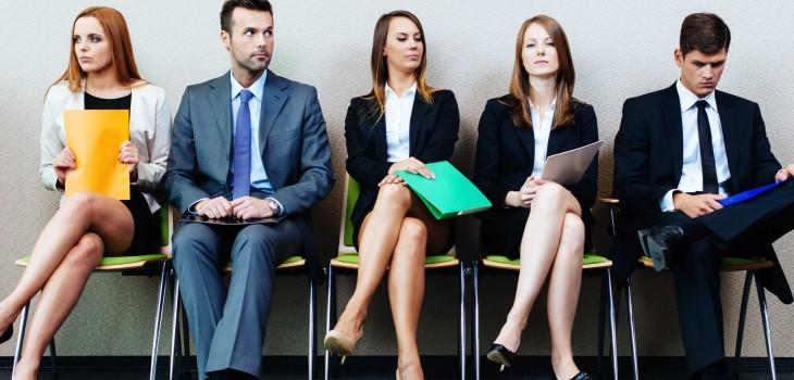 job-interview-3-730x350