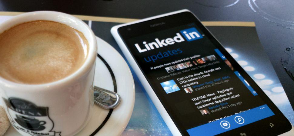 linkedinupdates-pano_22833