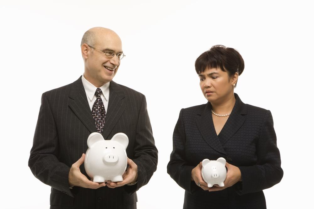 salario-diferencia1