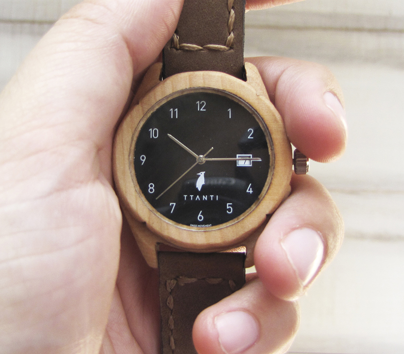 ttanti-relojes-de-madera-nativa-chile-6
