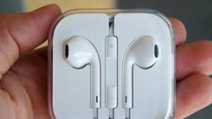 1452194030-audifonos-earpods-apple-100-originales-iphone-5-5s-5c6-etc-504101-mpe20269409807032015-o