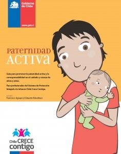 2012-Paternidad-Activa_Page_01