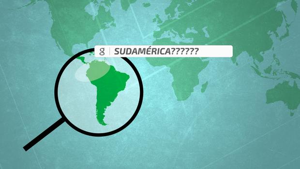 Sudamerica_Google