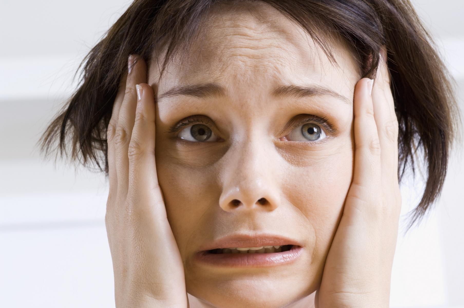 Tips-contra-la-ansiedad