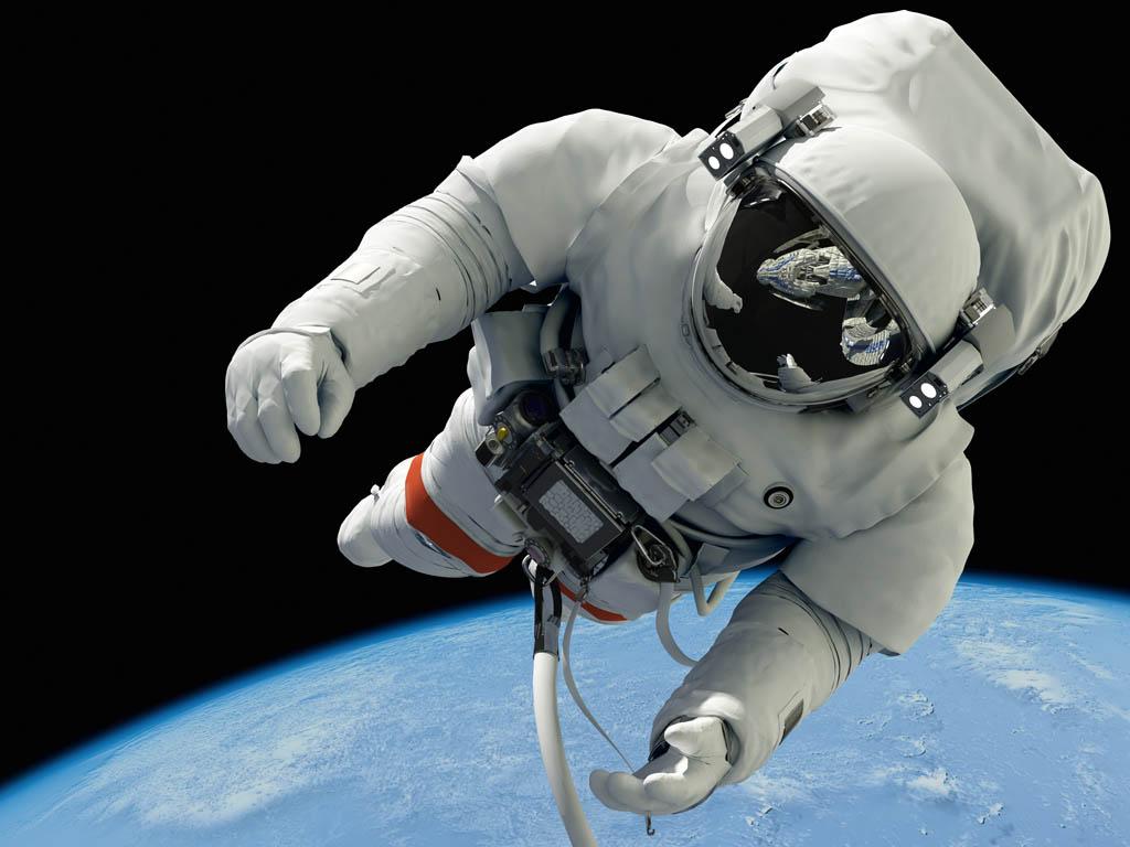 banesco_blog_astronauta__nasa