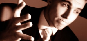 business-gesture-1511534-730x350