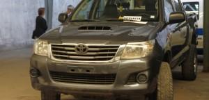 camionetas-robos-vehiculos-aseguradoras-730x350